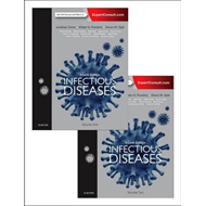 Infectious Diseases (BOK)