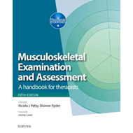 Musculoskeletal Examination and Assessment - Volume 1 (BOK)