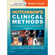 Hutchison's Clinical Methods (BOK)
