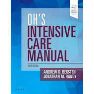 Oh's Intensive Care Manual (BOK)