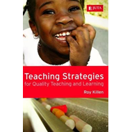Teaching Strategies: for Quality Teaching and Learning (BOK)