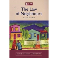 Law of Neighbours (BOK)