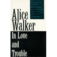 In Love and Trouble (BOK)