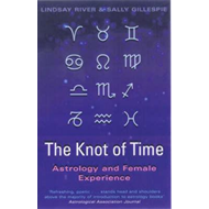 Knot of Time (BOK)