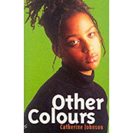 Other Colours (BOK)