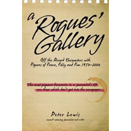 Rogues' Gallery (BOK)