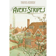 Avery-Stripes (BOK)