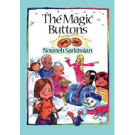 Magic Buttons (BOK)