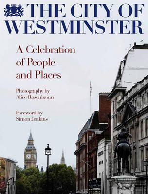 City of Westminster (BOK)