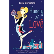 Hungry for Love (BOK)