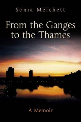 From the Ganges to the Thames (BOK)