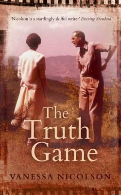 Truth Game (BOK)