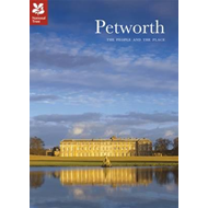 Petworth: The People and the Place (BOK)