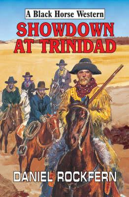 Showdown at Trinidad (BOK)