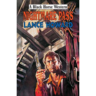 Nightmare Pass (BOK)