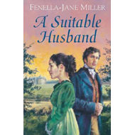 Suitable Husband (BOK)