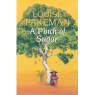 Pinch of Sugar (BOK)