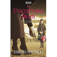 Unacceptable Death (BOK)