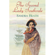 Second Lady Southvale (BOK)