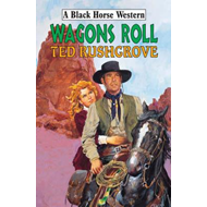 Wagons Roll (BOK)