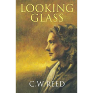 Looking Glass (BOK)