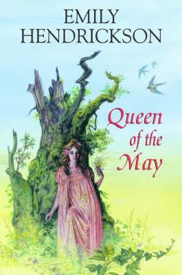 Queen of the May (BOK)