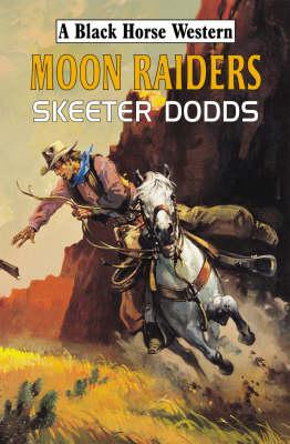Moon Raiders (BOK)