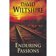 Enduring Passions (BOK)