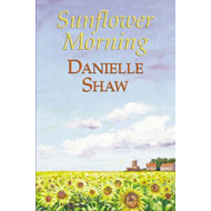 Sunflower Morning