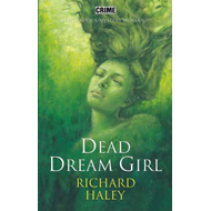 Dead Dream Girl (BOK)