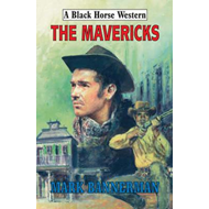 Mavericks (BOK)