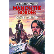 Man on the Border (BOK)