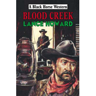 Blood Creek (BOK)