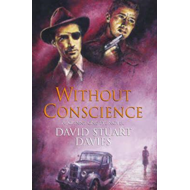 Without Conscience (BOK)
