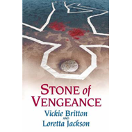 Stone of Vengeance (BOK)