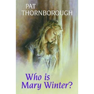 Who is Mary Winter (BOK)