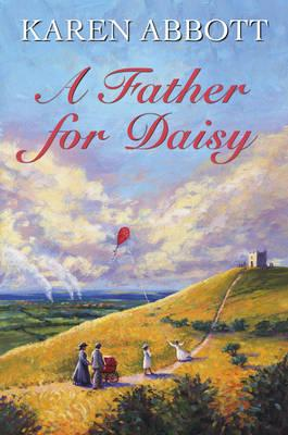 Father for Daisy (BOK)