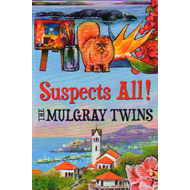Suspects All ! (BOK)