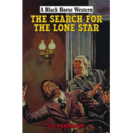 Search for the Lone Star (BOK)