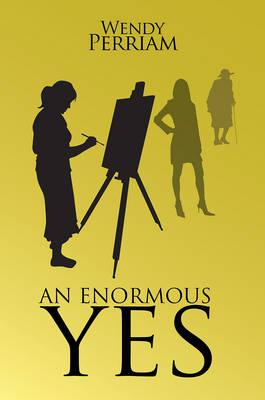 An Enormous Yes (BOK)