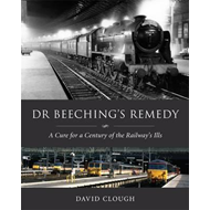 Dr Beeching's Remedy: A Cure for a Century of the Railway's Ills (BOK)