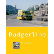 Badgerline (BOK)