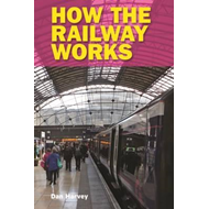How the Railway Works (BOK)