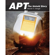 APT the Untold Story (BOK)