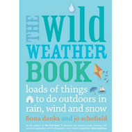 Wild Weather Book (BOK)