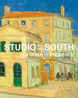 Studio of the South (BOK)