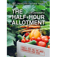 RHS Half Hour Allotment (BOK)