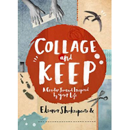 Collage and Keep (BOK)