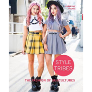 Style Tribes (BOK)