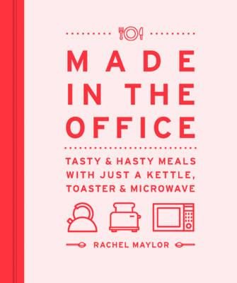 Made in the Office (BOK)